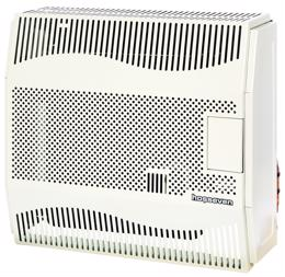 Конвектор газовый Hosseven HDU-5 DKV Fun