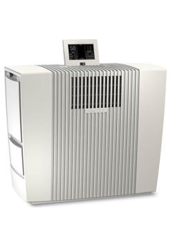 Мойка воздуха Venta LW 60Т WiFi белый