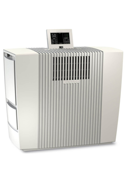 Мойка воздуха Venta LW 62 WiFi белая