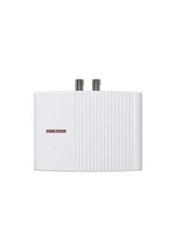 Проточный водонагреватель STIEBEL ELTRON EIL 4 Premium