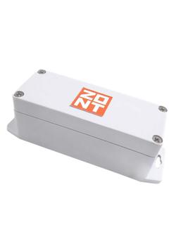 Радиодатчик протечки воды МЛ-712