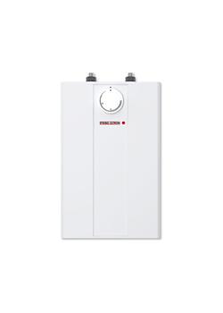 Водонагреватель электрический накопительный STIEBEL ELTRON ESH 5 U-N Trend (201386)