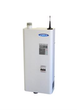 Котел отопительный электрический ZOTA Lux - 3