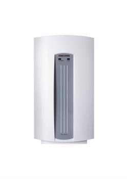 Проточный водонагреватель STIEBEL ELTRON DHC 4 (073715)