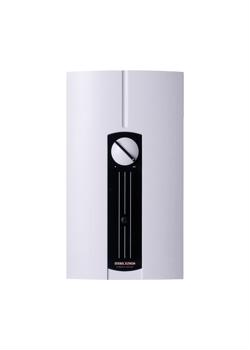 Проточный водонагреватель STIEBEL ELTRON DHF 15 C (074302)