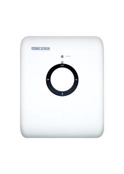 Проточный водонагреватель STIEBEL ELTRON DDH 8 (236386)