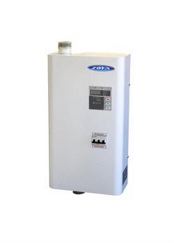 Котел отопительный электрический ZOTA - Lux 36
