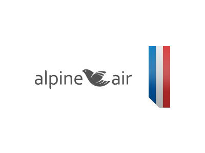 alpineair
