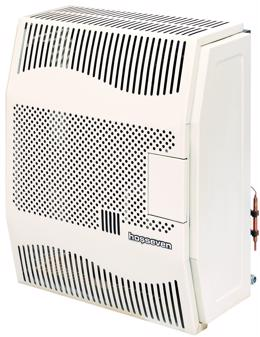 Конвектор газовый Hosseven HDU-3 DKV Fan