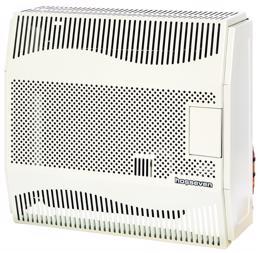 Конвектор газовый Hosseven HDU-5