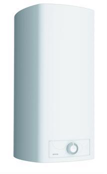 Водонагреватель электрический накопительный Gorenje OTG 100 SLSIM B6