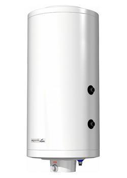 Водонагреватель комбинированного нагрева HAJDU AQ IND 200 FC