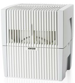 Мойка воздуха Venta LW 25 белая