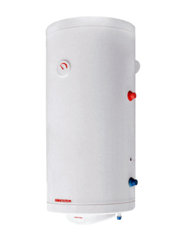 Настенный водонагреватель SUNSYSTEM BB-N NL2 100 V/S1