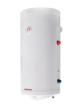 Настенный водонагреватель SUNSYSTEM BB-N NL2 150 V/S1