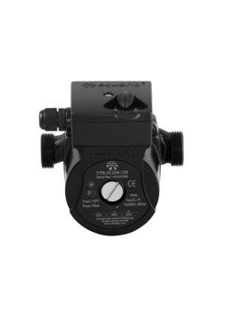 Циркуляционный насос AQUARIO AC 204-130