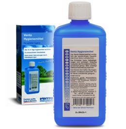 Гигиеническая добавка VENTA 500 мл. для очистителей и увлажнителей воздуха