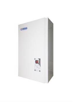 Котел отопительный электрический  ЭВАН Warmos-IV-7.5 (220)