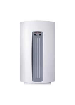 Проточный водонагреватель STIEBEL ELTRON DHC 8 (073481)