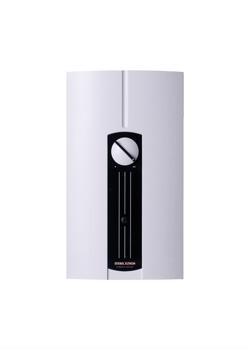 Проточный водонагреватель STIEBEL ELTRON DHF 13 C (074301)