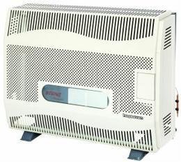 Конвектор газовый Hosseven HHS-11V Fan