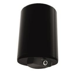 Водонагреватель электрический накопительный Gorenje GBFU 80 SIM BB6