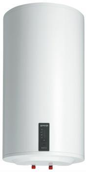 Водонагреватель электрический накопительный Gorenje GBFU 100 SM B6